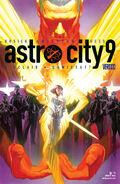 Astro City Vol 3 9
