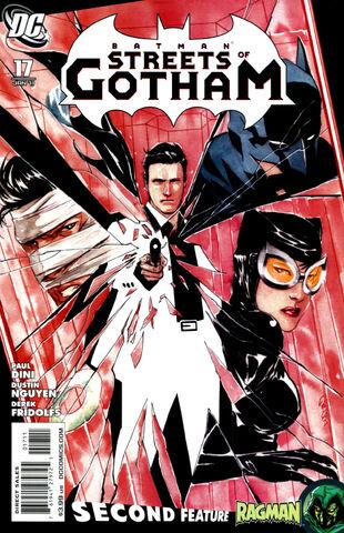 File:Batman Streets of Gotham Vol 1 17.jpg