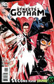 Batman Streets of Gotham Vol 1 17