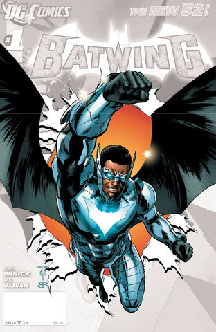 File:Batwing Vol 1 0 Textless.jpg
