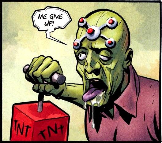 File:Bizarro Brainiac 002.jpg