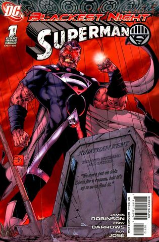 File:Blackest Night Superman Vol 1 1 2nd Printing.jpg