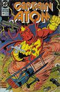 Captain Atom Vol 2 48