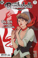 DC Comics Bombshells Vol 1 28