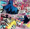 Dark Knight Dark City 0006