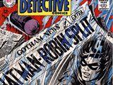 Detective Comics Vol 1 378