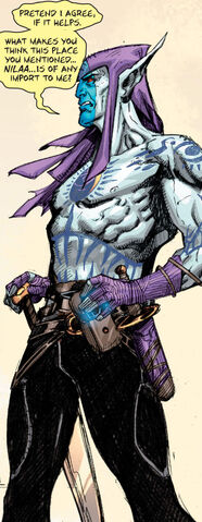 File:Eclipso Prime Earth 002.jpg