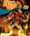 Etrigan (Earth 13) 002