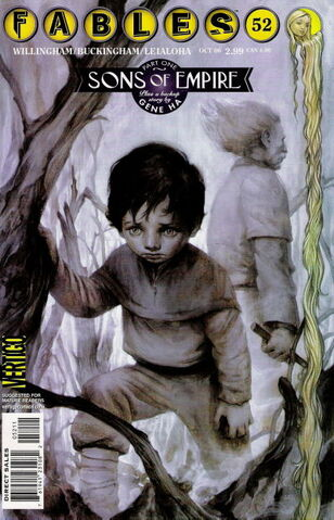 File:Fables Vol 1 52.jpg