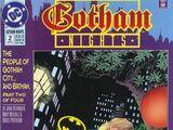 Batman: Gotham Nights Vol 1 2