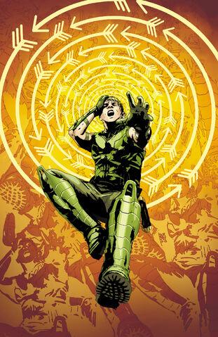 File:Green Arrow Vol 5 22 Textless.jpg