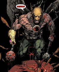 Hawkman 0017