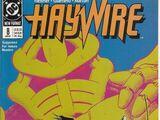 Haywire Vol 1 8