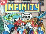 Infinity Inc. Vol 1 15