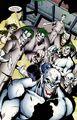 Joker Last Laugh 01