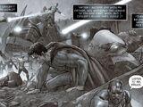 Kal-El (Earth -44)