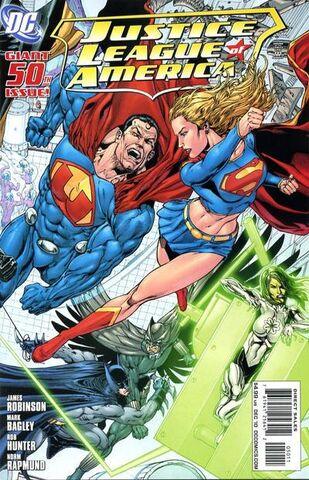 File:Justice League of America Vol 2 50.jpg