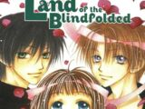 Land of the Blindfolded Vol 1 9