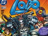 Lobo Vol 2 23
