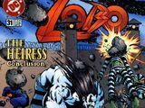 Lobo Vol 2 31