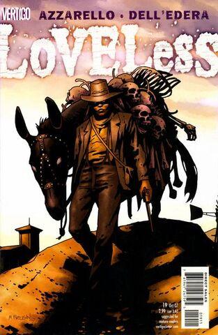 File:Loveless Vol 1 19.jpg
