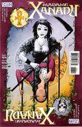Madame Xanadu Vol 2 6