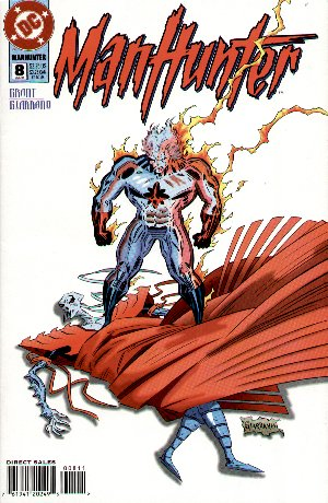 File:Manhunter Vol 2 8.jpg