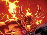 Trigon (Prime Earth)