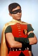 Robin - Burt Ward 001