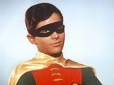 Richard Grayson (Batman 1966 TV Series)