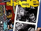 Shade, the Changing Man Vol 2 70