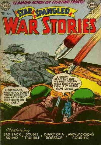 File:Star Spangled War Stories Vol 1 9.jpg