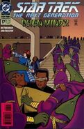 Star Trek The Next Generation Vol 2 57
