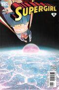 Supergirl v.5 42