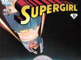 Supergirl Vol 5 42