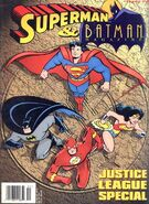 Superman & Batman Magazine Vol 1 8