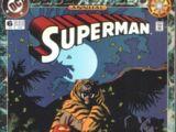 Superman Annual Vol 2 6