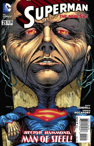 File:Superman Vol 3 21.jpg