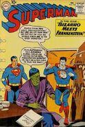 Superman v.1 143