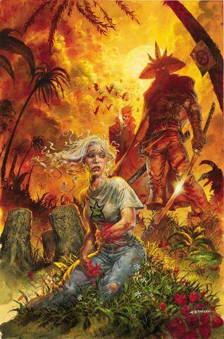 File:Swamp Thing Vol 3 16 Textless.jpg