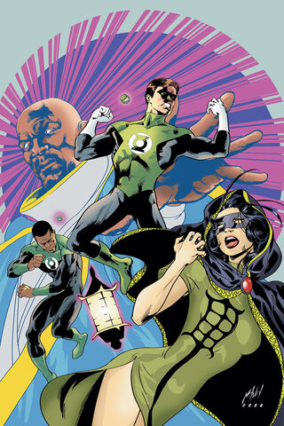 File:Tangent Superman's Reign Vol 1 6 Textless.jpg
