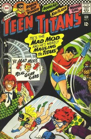 File:Teen Titans v.1 7.jpg