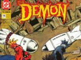 The Demon Vol 3 14