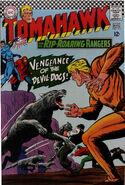 Tomahawk Vol 1 111