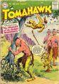 Tomahawk Vol 1 46