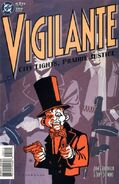Vigilante City Lights Prairie Justice 2