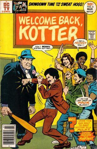 File:Welcome Back, Kotter Vol 1 3.jpg