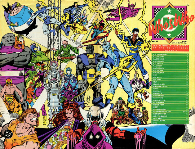 File:Who's Who The Definitive Directory of the DC Universe Vol 1 3 Wraparound.jpg