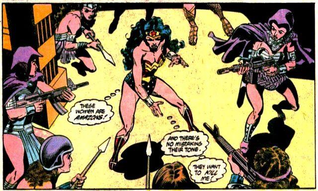 File:Wonder Woman 0209.jpg