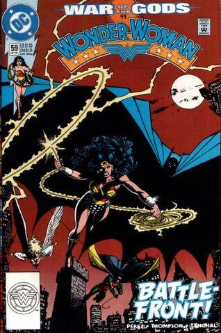 File:Wonder Woman Vol 2 59.jpg